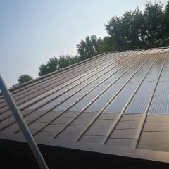 G10-PV-panelen-dak.jpg