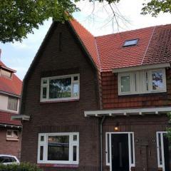 dakpannen-dakdekker-groesbeek_0259.jpg