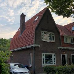 dakpannen-dakdekker-groesbeek_0261.jpg