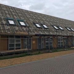 dakpannen-texel-groesbeek-dakdekker-01.jpg