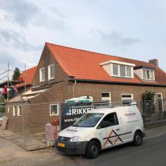 groesbeek08.jpg