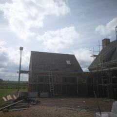 nieuwbouw-dakpannen-groesbeek-bovenleeuwen01.jpg.jpg
