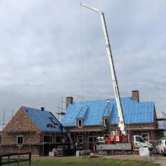 nieuwbouw-dakpannen-groesbeek-bovenleeuwen02.jpg.jpg