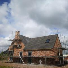 nieuwbouw-dakpannen-groesbeek-bovenleeuwen03.jpg.jpg