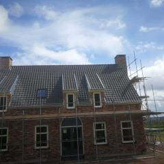 nieuwbouw-dakpannen-groesbeek-bovenleeuwen04.jpg.jpg