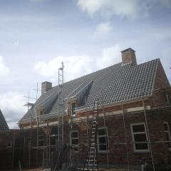 nieuwbouw-dakpannen-groesbeek-bovenleeuwen05.jpg.jpg
