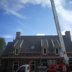 nieuwbouw-dakpannen-groesbeek-bovenleeuwen06.jpg.jpg