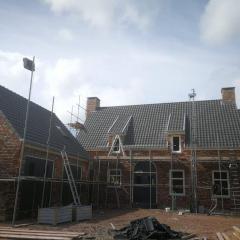 nieuwbouw-dakpannen-groesbeek-bovenleeuwen07.jpg.jpg