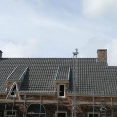 nieuwbouw-dakpannen-groesbeek-bovenleeuwen08.jpg.jpg