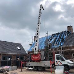 nieuwbouw-dakpannen-groesbeek-bovenleeuwen09.jpg.jpg