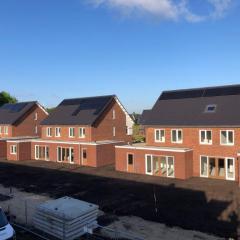 nieuwbouwwijk-schaijk-dakdekker_0326.jpg