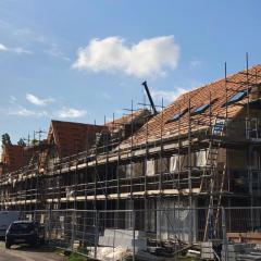 nieuwbouwwijk-schaijk-dakdekker_0327.jpg