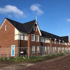 nieuwbouwwijk-schaijk-dakdekker_0328.jpg